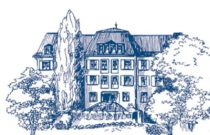 Institut Eckwälden
